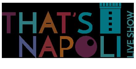 Coro della Città di Napoli